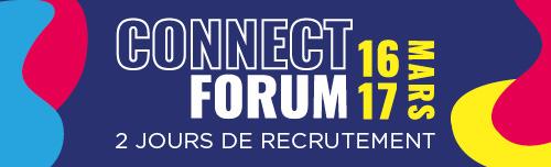 Forum ESG 2020