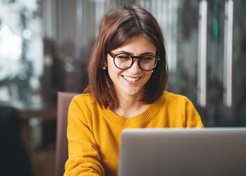 ESG Immobilier Connect Forum 2021