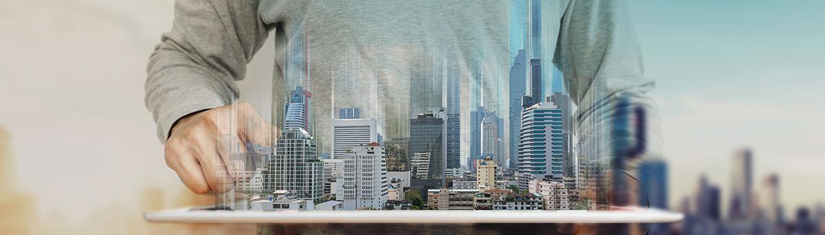 ESG Immobilier rejoignez-nous