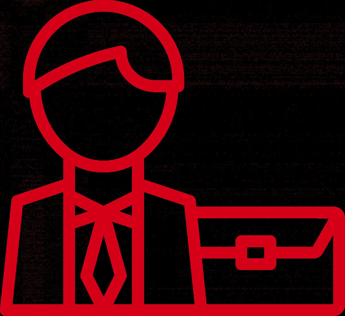 ESG Immobilier : contact alternance